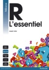 Livre R, L&#x27;essentiel