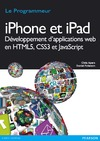 Livre iPhone et iPad