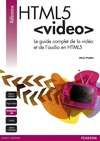 Livre numrique HTML5 video