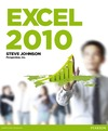 Livre numrique Excel 2010