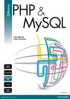 Livre numrique PHP &amp; MySQL