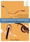 Livre numrique Programmation Objective-C