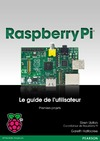 Livre numrique Raspberry Pi