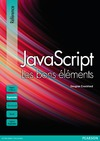 Livre numrique JavaScript