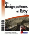 Livre numrique Les design patterns en Ruby