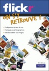 Livre numrique Flickr