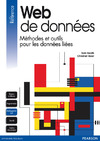 Livre numrique Web de donnes