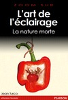 Livre numrique L&#x27;art de l&#x27;clairage - La nature morte