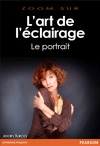 Livre numrique L&#x27;art de l&#x27;clairage - Le portrait