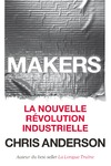 Livre Makers
