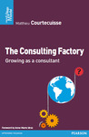 Livre numrique The Consulting Factory