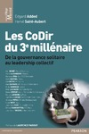 Livre numrique Les CoDir du 3e millnaire
