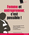Livre numrique Femme et entrepreneur, c&#x27;est possible !