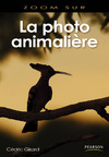Livre numrique La photo animalire