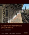 Livre numrique La peinture numrique photoraliste