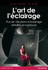 Livre numrique L&#x27;art de l&#x27;clairage