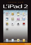 Livre L&#x27;iPad 2