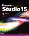 Livre Pinnacle Studio 15