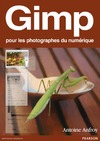 Livre numrique Gimp