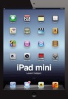 Livre numrique iPad mini