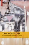 Livre numrique Triangle rose
