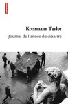 Livre numrique Journal de l&#x27;anne du dsastre