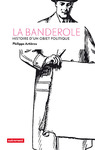 Livre numrique La Banderole
