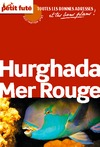 Livre numrique Hurghada - Mer Rouge