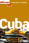 Livre numrique Cuba 2009-10