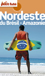Livre numrique Brsil Nordeste-Amazonie 2010-11