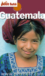 Livre numrique Guatemala 2010-11