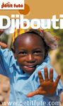 Livre numrique Djibouti 2011-12