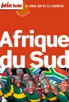 Livre numrique Afrique du sud