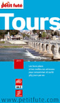 Livre numrique Tours 2011