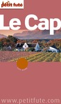 Livre numrique Le Cap 2011-12
