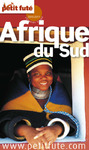 Livre numrique Afrique du Sud 2011