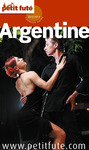 Livre numrique Argentine 2010-2011