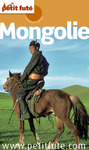 Livre numrique Mongolie