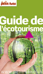 Livre numrique Guide de l&#x27;cotourisme 2011