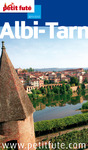 Livre numrique Albi-Tarn 2011-12
