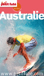 Livre numrique Australie 2011-2012