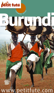Livre numrique Burundi