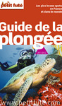 Livre numrique Guide de la plonge 2011 - 2012