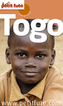Livre numrique Togo 2011-12