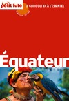 Livre numrique Equateur