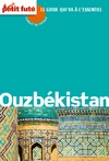 Livre numrique Ouzbkistan