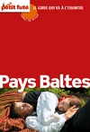 Livre numrique Pays Baltes