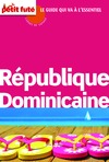 Livre numrique Rpublique Dominicaine (avec cartes, photos + avis des lecteurs)
