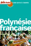 Livre numrique Polynsie Francaise 2010