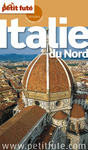Livre numrique Italie du Nord 2011